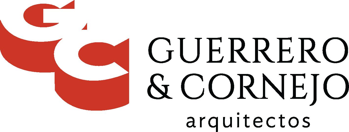 Guerrero y Cornejo